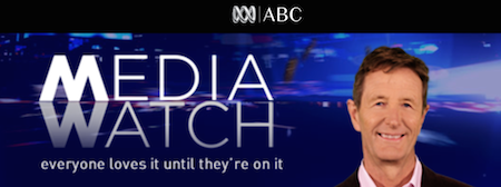 ABC-TV's Media Watch dumps on RCI & Channel 7 – Travel Monitor