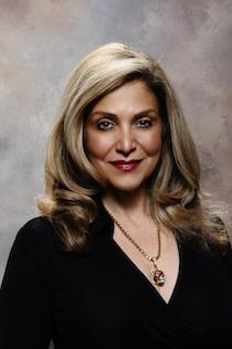 Edie Rodriguez