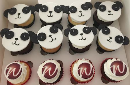 wendy-wu-cupcakes