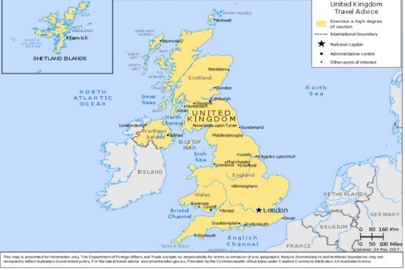 DFAT update May 24 2017 UK map