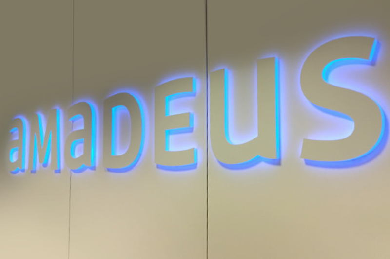 Image result for amadeus sign