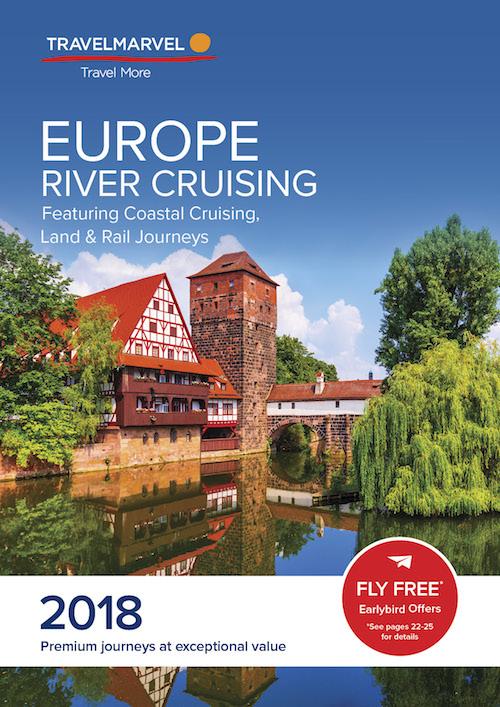 TM Europe 2018 Cover HR