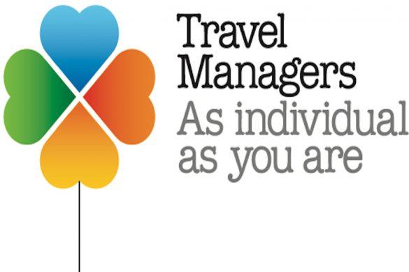 TravelManagers