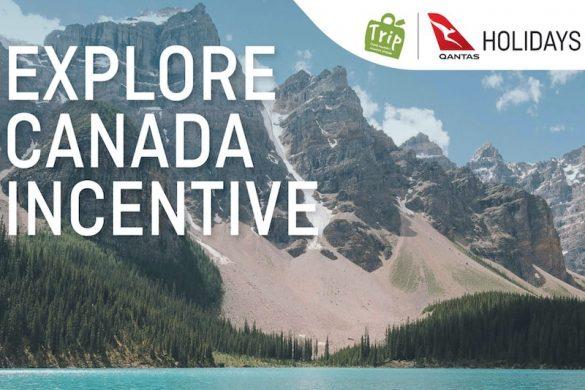 QH Explore Canada