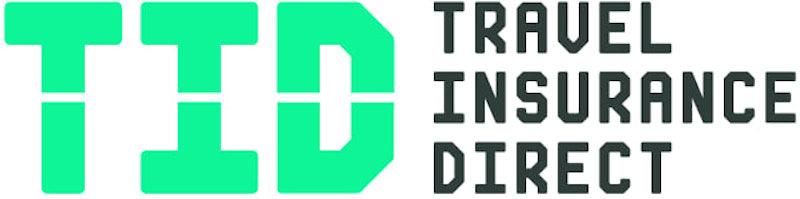 TID-logo