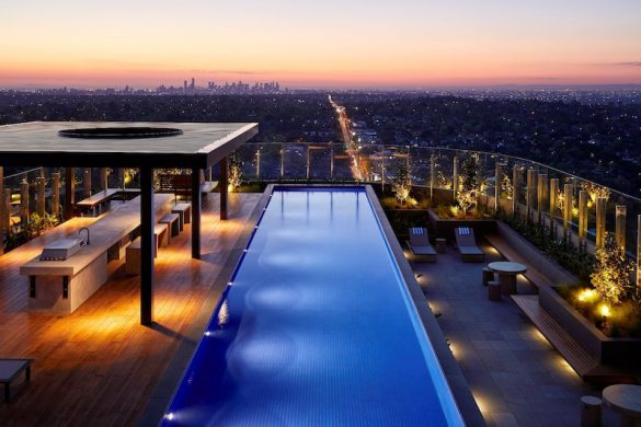 The-Chen-Rooftop-Pool