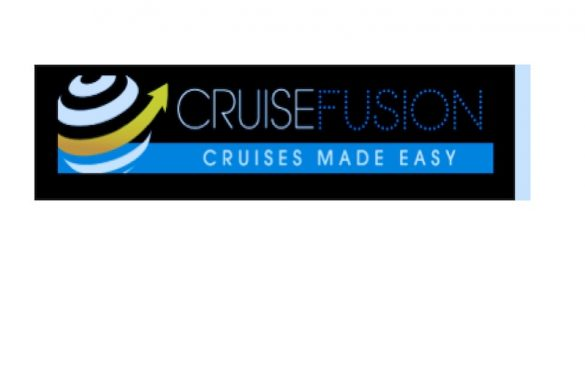 CruiseFusion logo