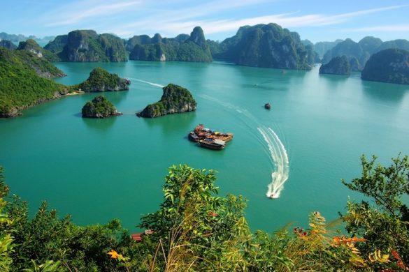 Costsaver Vietnam & Cambodia Adventure