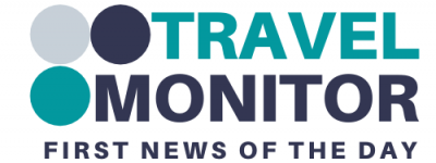 Travel Monitor