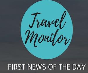 Dummy MREC Travel Monitor test